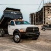 2015 Ram 4500/5500 Win Medium Duty Truck of the Year