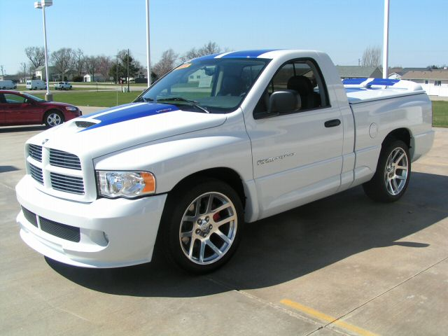 2005 dodge ram srt 10 commemorative edition truck news blog. Cars Review. Best American Auto & Cars Review