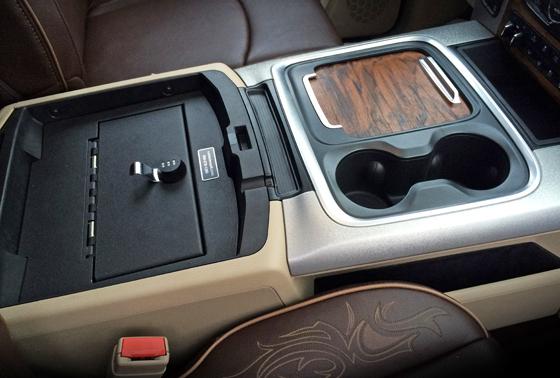 2015 Ram 1500 Texas Ranger Concept  Truck News Blog